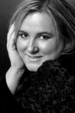 Amanda Sargent   story-teller practitioner