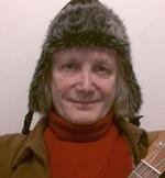 Timothy Flitcroft | Ukulele teacher
