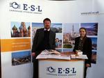 ESL Language Travel |
