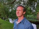 Dave Boice | Life Change /Personal Development coach