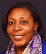 Esther Emanuel   Personal Development trainer