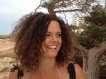 dorothy rosser | Voice coaching teacher
