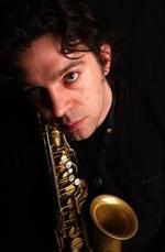 Christian   brewer | jazz saxophone teacher