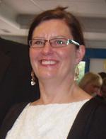 Dorothy Massey | Literacy and Creative Writing tutor