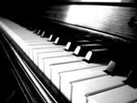 Piano Fast Track |