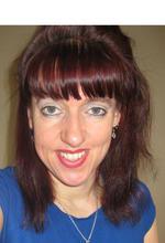 Karen Swift   piano and keyboard teacher