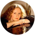 Natalia Loresch | piano teacher