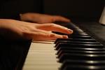 Rachel Coleshill   Piano Teacher teacher
