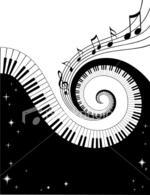 Helen Down | Piano & Music Theory teacher