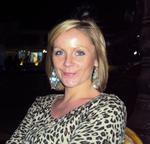 Katrina  Loaker | Singing teacher