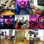 Manchester MIDI School |