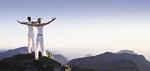 Inspirational Life Solutions |
