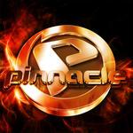 Pinnacle Studio | Music Production expert