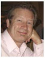 Kevin McSherry | art teacher