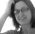 Dionne Swift | Textiles tutor
