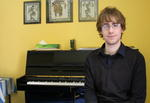 Nick Owen-Petch | Music tutor