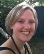 Polly Myatt | Music teacher