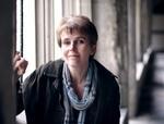 Gaby Pritchard | English Lit tutor