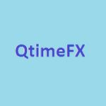 Qtime  FX | Qtime FX expert
