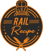 RailRecipe |