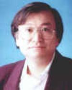 Master Randy K Li | Wing Chun Taiji Qigong Chinese martial arts teacher