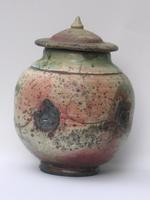 manda helal | ceramics teacher