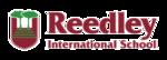 Reedley International School | Reedley International School host