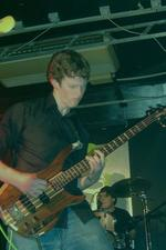 simon duckett | guitar teacher
