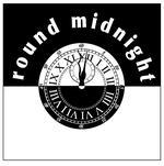 Round Midnight Creative Arts  