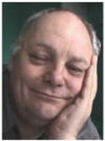 Roger Sheldon | Management of Aggression - Karate Kobudo teacher