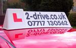 Phil Brighton | Driving instructor