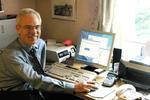 Ross Burgess | Computing and the Internet tutor