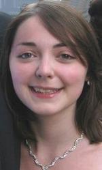 Roxanne Summerfield | Music teacher
