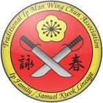 Tony  Piwowarski | Wing Chun instructor