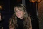 Samantha  Rossi | Italian teacher