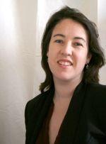 Sarah  Dixon | computer & creative tutor