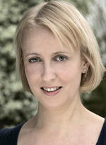 Sara Cluderay | Singing teacher