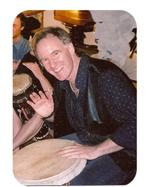 Philip Milburn | Music tutor