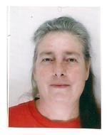 Jenanda | Member since November 2008 | Milford on Sea, United Kingdom
