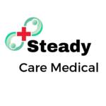 Steady Care Medical |