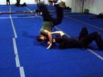 Sean Slavik | martial arts instructor
