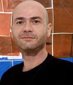SeiZo SoAres | roteiro audiovisual corporativo consultant