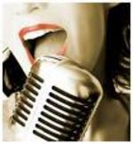 Natalie Welby | Speech Level Singing teacher