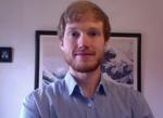Sheridan Few | Maths and Physics tutor