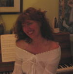 Sharon Duggan | Singing and Performance teacher