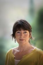 sheila webb | Minfulness-Based Stress Reduction/Cognitive therapy teacher
