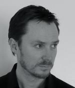 simon marriott | curiosity host