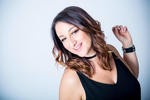 Simone Kaye | vocals and performance tuition teacher