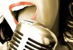 Amber Q | Voice/Singing teacher