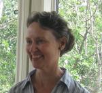 Yvette Daoust | Alexander Technique teacher